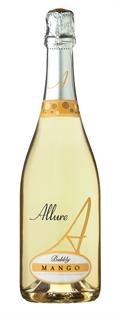 Allure Bubbly Mango 750ml - Case of 12